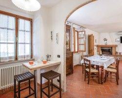 Alloro Apartment - Agriturismo Mannaioni