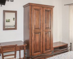 Apartment Fico - Agriturismo Mannaioni